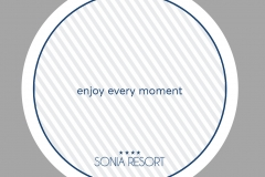 SONIA RESORT SOUVER FINAL