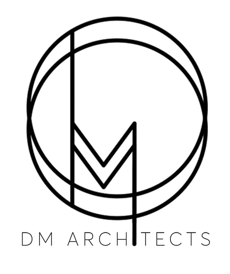 DM Architects